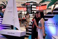 Grand Opening Sephora Phuket - 001