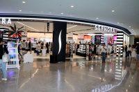 Grand Opening Sephora Phuket - 002