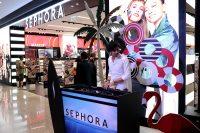Grand Opening Sephora Phuket - 003