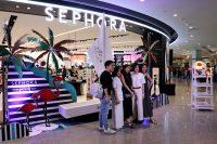 Grand Opening Sephora Phuket - 005