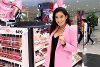Grand Opening Sephora Phuket - 009
