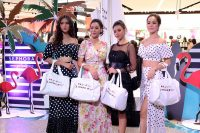 Grand Opening Sephora Phuket - 010