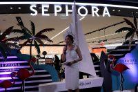 Grand Opening Sephora Phuket - 011
