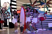 Grand Opening Sephora Phuket - 012