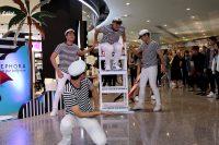 Grand Opening Sephora Phuket - 013