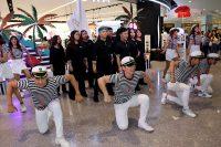 Grand Opening Sephora Phuket - 014