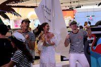 Grand Opening Sephora Phuket - 016