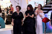 Grand Opening Sephora Phuket - 017