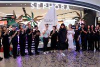 Grand Opening Sephora Phuket - 018