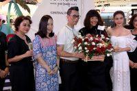 Grand Opening Sephora Phuket - 019