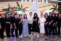 Grand Opening Sephora Phuket - 020