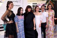 Grand Opening Sephora Phuket - 021