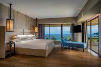 Hilton Phuket Arcadia Resort & Spa - 001