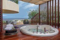 Hilton Phuket Arcadia Resort & Spa - 003