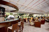 Hilton Phuket Arcadia Resort & Spa - 004