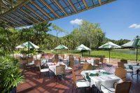 Hilton Phuket Arcadia Resort & Spa - 005