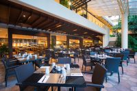 Hilton Phuket Arcadia Resort & Spa - 006