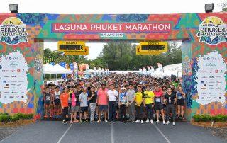 Laguna Phuket Marathon 2019 - 001