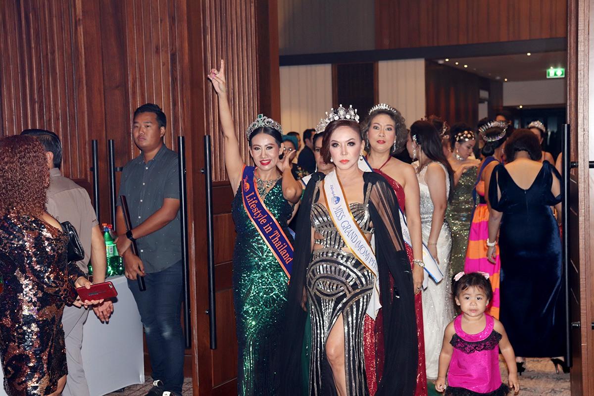 Miss Mom Phuket 2019 Gallery - 005