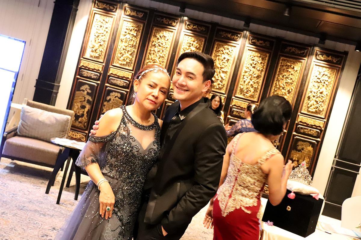 Miss Mom Phuket 2019 Gallery - 012
