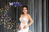 Miss Mom Phuket 2019 Gallery - 020