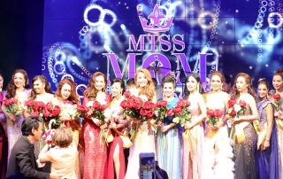 Miss Mom Phuket 2019 Gallery - Teaser