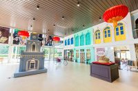 Peranakan Phuket Museum - 007