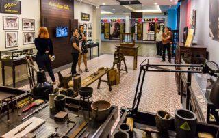 Peranakan Phuket Museum - Teaser