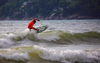 Phuket Surf Fest 2019 - 002