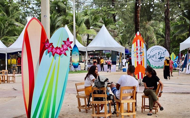 Phuket Surf Fest 2019 - 003