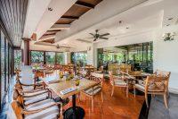 Cucina Restaurant - 002