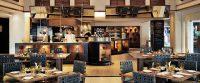 Cucina Restaurant - Teaser