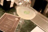 Harahorn Gin Tasting - 018