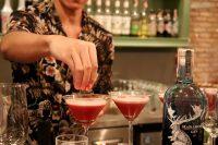 Harahorn Gin Tasting - 023