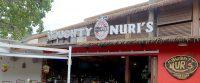 Naughty Nuri's Phuket - Teaser