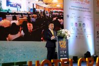 Phuket Hotel Craft & Skill Expo 2019 Gallery - 013