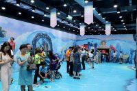Aquaria Phuket - 012