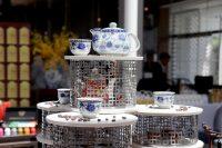 High Tea @ Chao Fah - 005