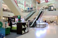 Jungceylon Shopping Center - 004