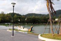 Karon Beach - 001