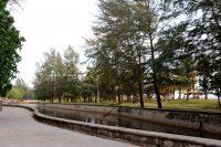 Karon Beach - 005