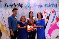 Limelight Avenue Anniversary 2019 - 016