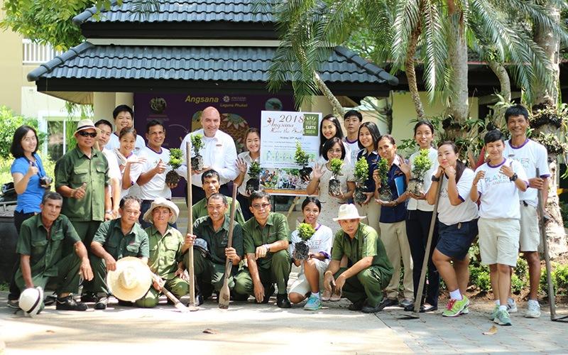 Angsana Laguna Phuket Stella 2019 - 001