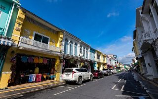 CNN Travel Phuket Town Award - 001