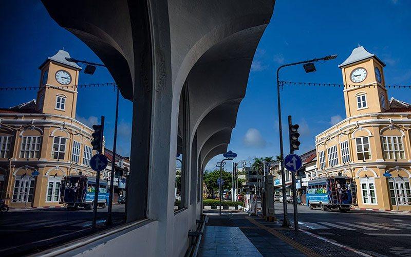 CNN Travel Phuket Town Award - 002