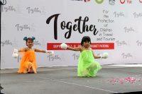 Jungceylon Together Children Protection - 024