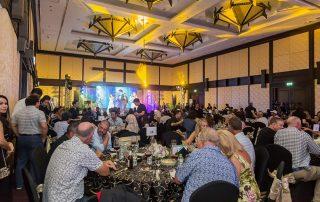 Laguna Phuket Children First Charity Event - 003