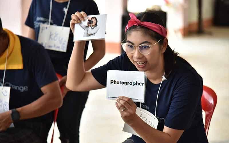 Outrigger Laguna Phuket English Camp 2019 - 003