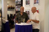 Panya Art Exhibition 2019 - 003