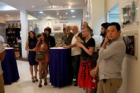 Panya Art Exhibition 2019 - 008